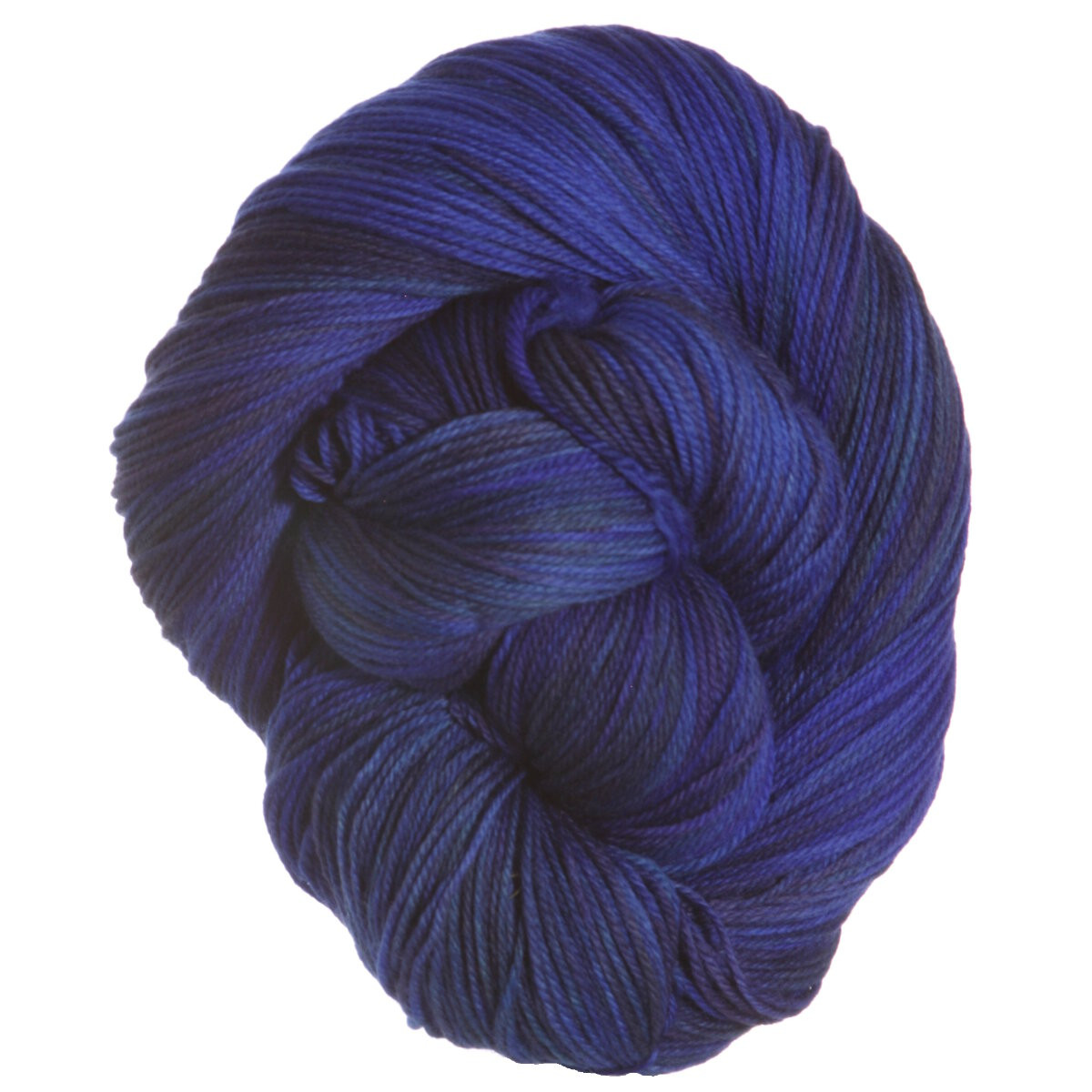 Dream In Color Smooshy Yarn 220 Night Watch at Jimmy