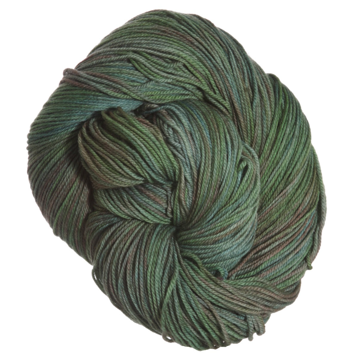 Dream In Color Yarn Awesome Dream In Color Smooshy Yarn 380 Goodluck Jade at Jimmy Of Incredible 42 Photos Dream In Color Yarn