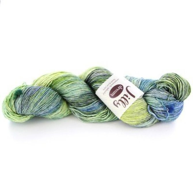 Dream In Color Yarn Beautiful Dream In Color Jilly Yarn at Webs Of Incredible 42 Photos Dream In Color Yarn