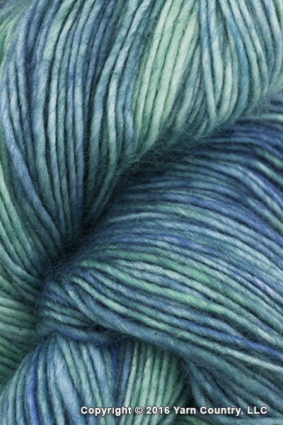 Dream In Color Yarn Beautiful Jilly Fingering Yarn Crisp 710 Of Incredible 42 Photos Dream In Color Yarn