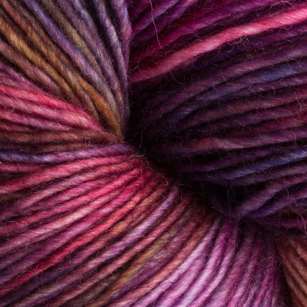 Dream In Color Yarn Best Of Dream In Color Jilly Victoria 726 Of Incredible 42 Photos Dream In Color Yarn