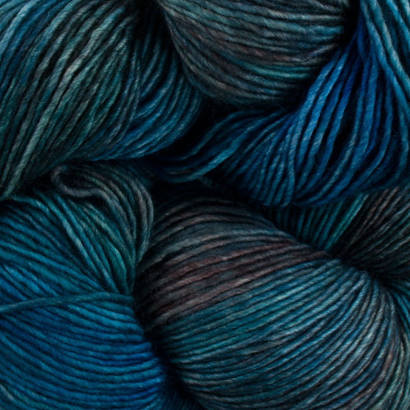Dream In Color Yarn Elegant Dream In Color Jilly Yarn Dizzy Sheep Of Incredible 42 Photos Dream In Color Yarn