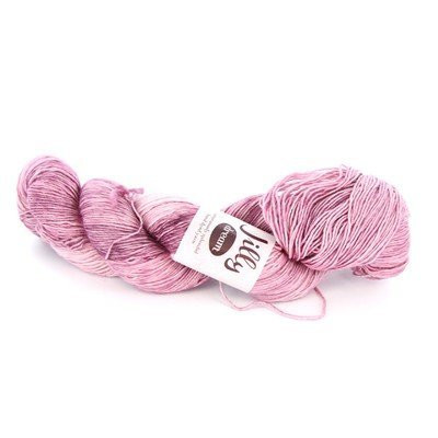 Dream In Color Jilly Yarn at WEBS