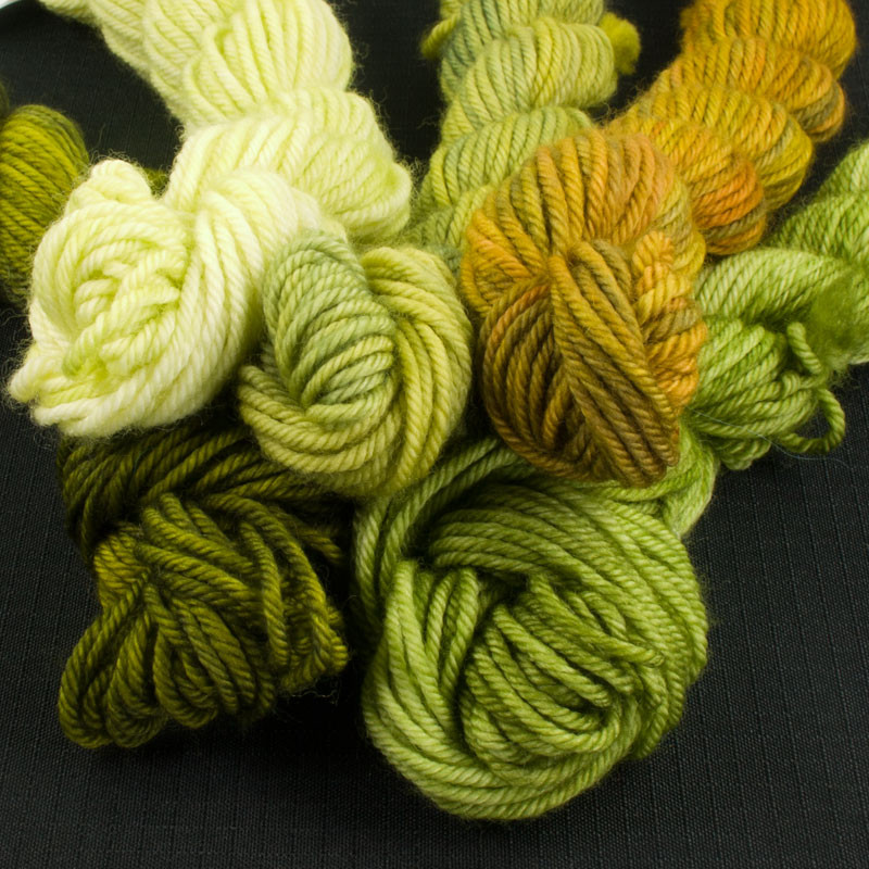 Dream In Color Yarn Inspirational Dream In Color Classy Mini Skeins Yarn Dizzy Sheep Of Incredible 42 Photos Dream In Color Yarn