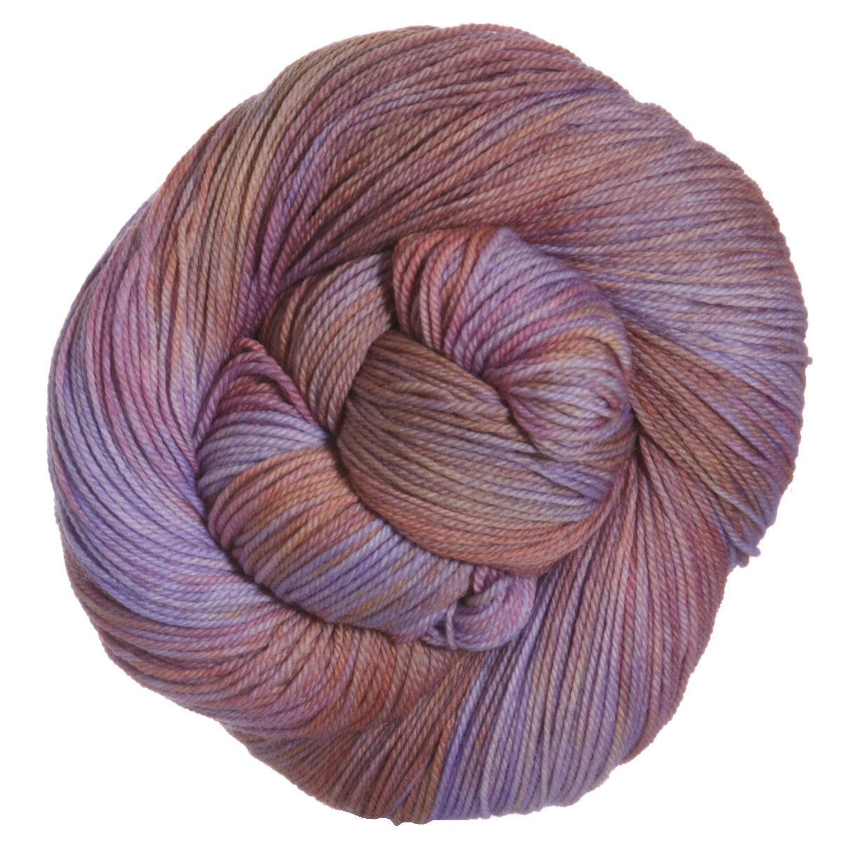Dream In Color Yarn Inspirational Dream In Color Smooshy Yarn 240 Wisterious at Jimmy Of Incredible 42 Photos Dream In Color Yarn