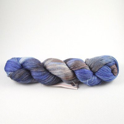 Dream In Color Yarn Inspirational Dream In Color Wisp Yarn at Webs Of Incredible 42 Photos Dream In Color Yarn