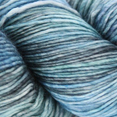 Dream In Color Yarn Lovely Dream In Color Jilly Yarn at Webs Of Incredible 42 Photos Dream In Color Yarn