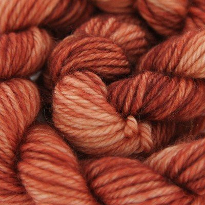 Dream In Color Yarn Luxury Dream In Color Classy Mini Skein Yarn at Webs Of Incredible 42 Photos Dream In Color Yarn