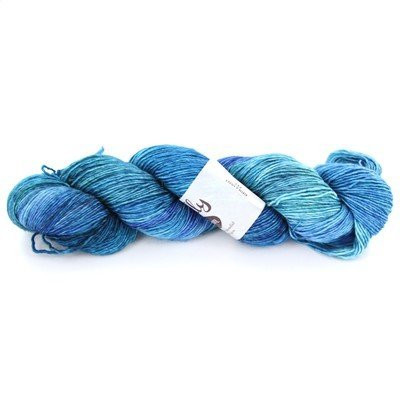 Dream In Color Yarn Luxury Dream In Color Jilly Yarn at Webs Of Incredible 42 Photos Dream In Color Yarn