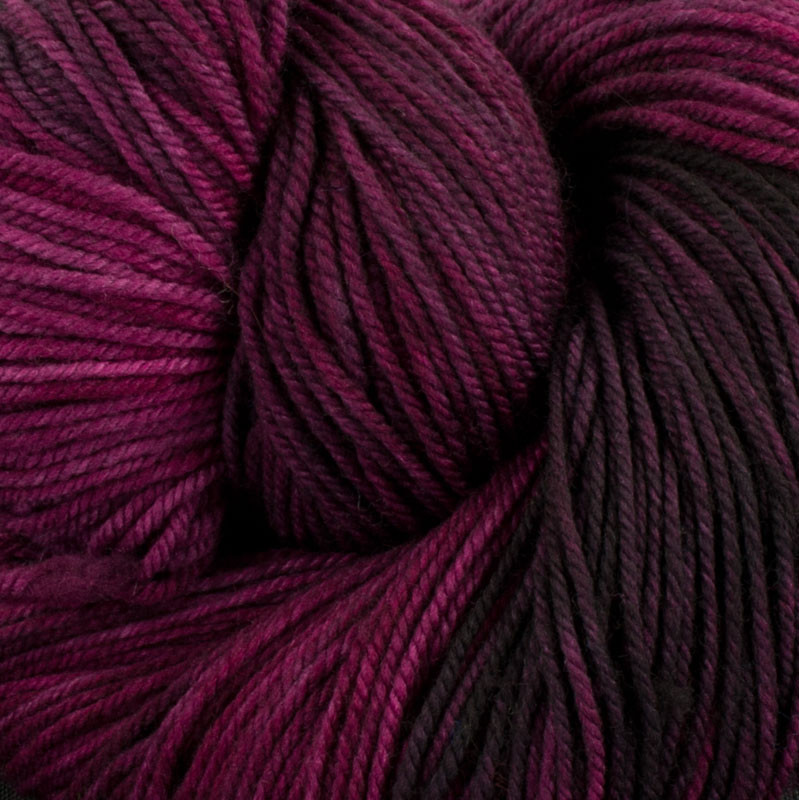 Dream In Color Yarn Luxury Dream In Color Smooshy Yarn Dizzy Sheep Of Incredible 42 Photos Dream In Color Yarn