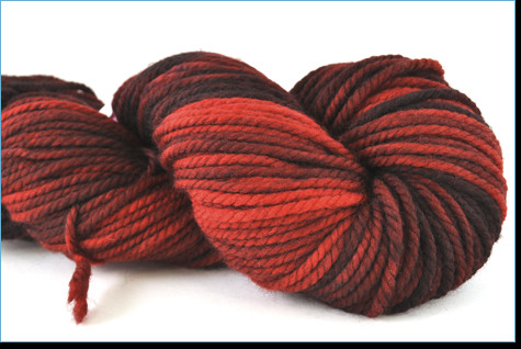 Dream In Color Yarn Luxury Dream In Color Yarn Groovy at Eat Sleep Knit Of Incredible 42 Photos Dream In Color Yarn
