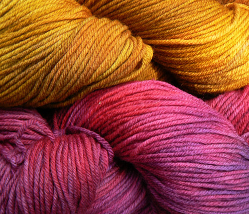 Dream In Color Yarn Luxury Dream In Color Yarn Of Incredible 42 Photos Dream In Color Yarn