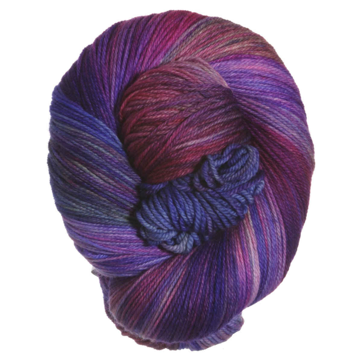 Dream In Color Yarn New Dream In Color Smooshy Yarn 726 Victoria Project Ideas Of Incredible 42 Photos Dream In Color Yarn