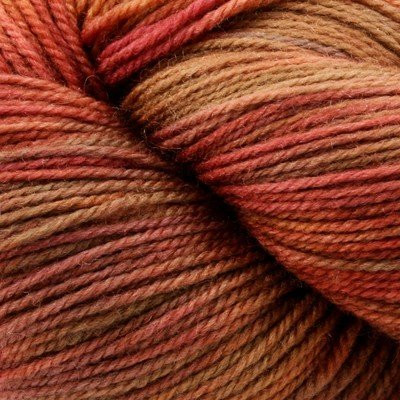 Dream In Color Smooshy Yarn at WEBS