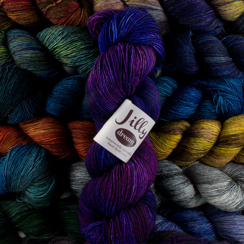 Dream In Color Yarn Unique Dream In Color Jilly Yarn Dizzy Sheep Of Incredible 42 Photos Dream In Color Yarn