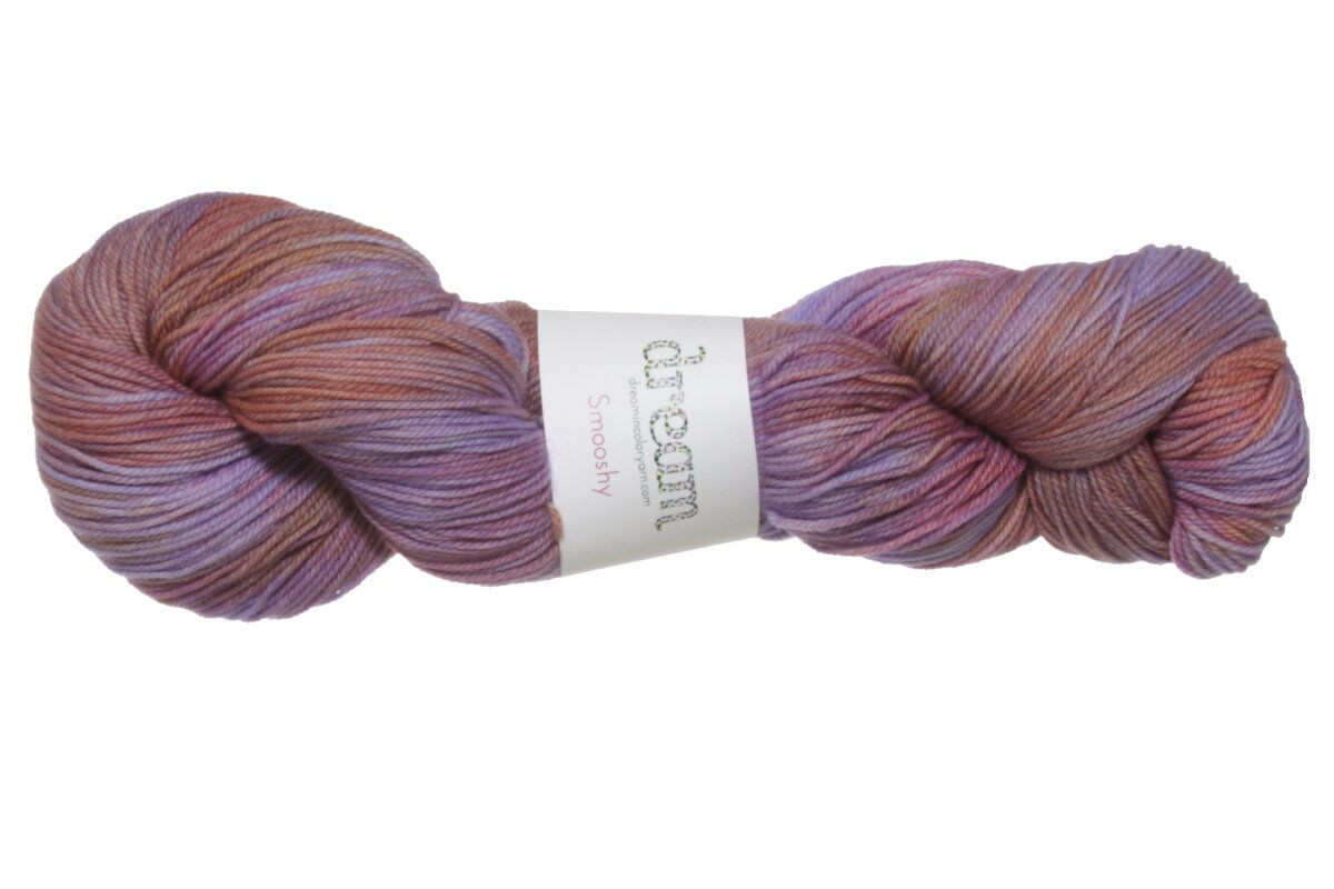 Dream In Color Yarn Unique Dream In Color Smooshy Yarn 240 Wisterious at Jimmy Of Incredible 42 Photos Dream In Color Yarn