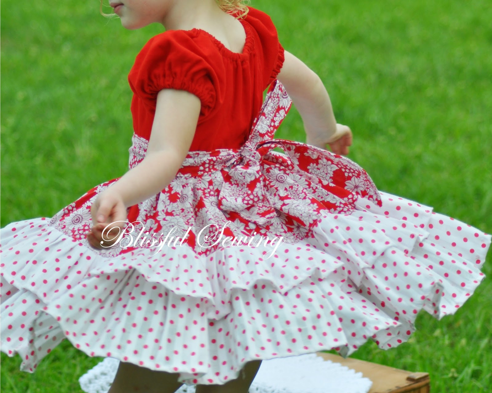 Dress Patterns for Girls Best Of Sewing Patterns for Girls Dresses and Skirts Ruffled Of Unique 49 Pics Dress Patterns for Girls