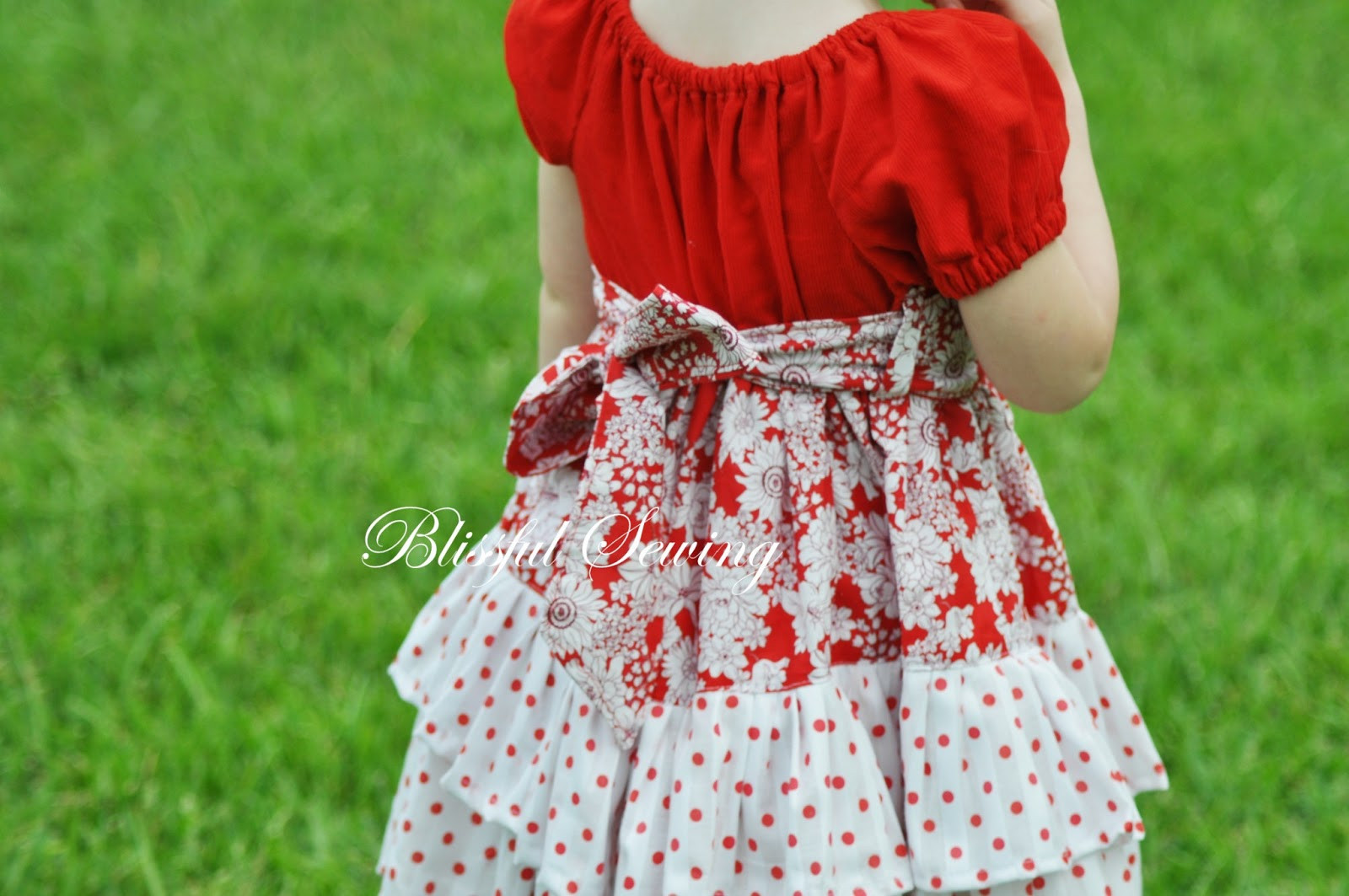 Dress Patterns for Girls Elegant Sewing Patterns for Girls Dresses and Skirts Ruffled Of Unique 49 Pics Dress Patterns for Girls