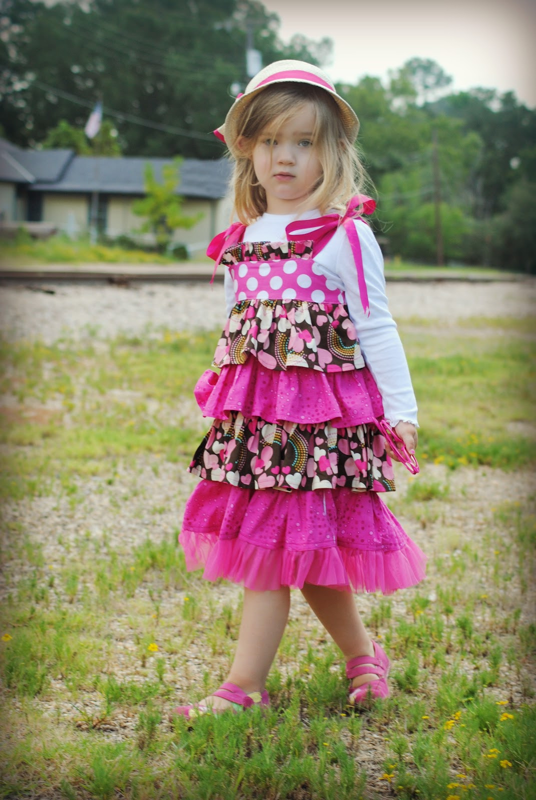 Dress Patterns for Girls Inspirational Sewing Patterns for Girls Dresses and Skirts Bella Of Unique 49 Pics Dress Patterns for Girls