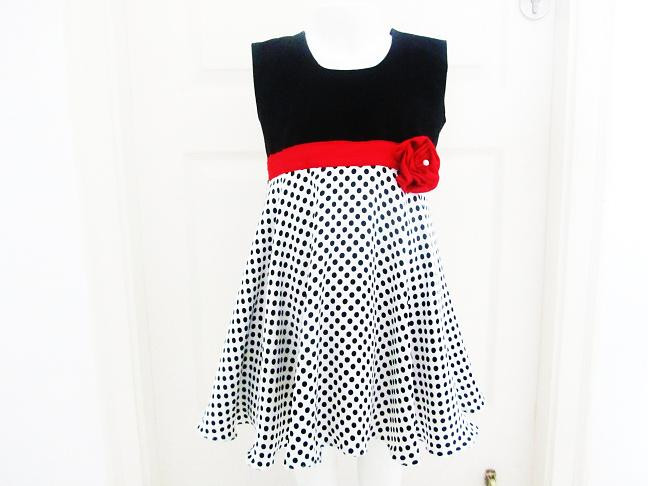 Dress Patterns for Girls Lovely Sewing Patterns for Girls Dresses and Skirts Rosette Of Unique 49 Pics Dress Patterns for Girls
