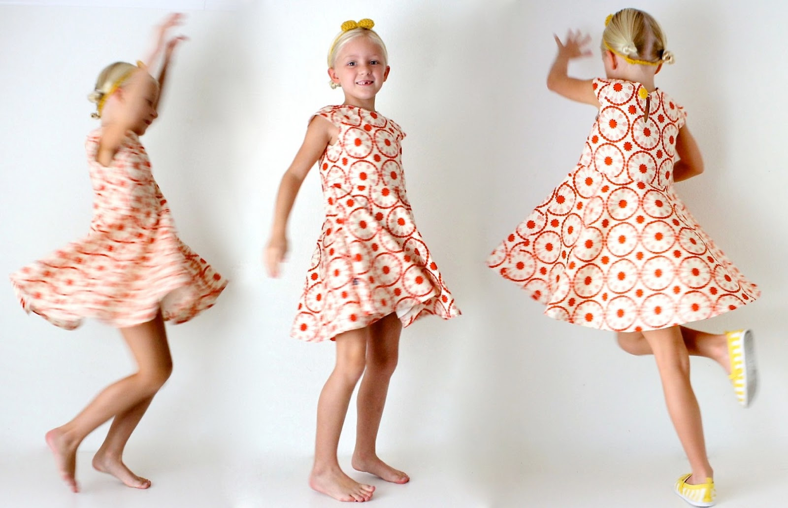 Dress Patterns for Girls Lovely the First Day Dress Pattern is Here – Made Everyday Of Unique 49 Pics Dress Patterns for Girls