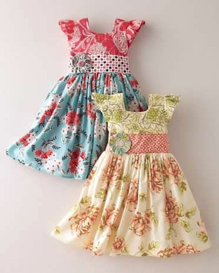 Dress Patterns for Girls Luxury Free Sewing Pattern and Style Ideas for Cute Girls Dresses Of Unique 49 Pics Dress Patterns for Girls