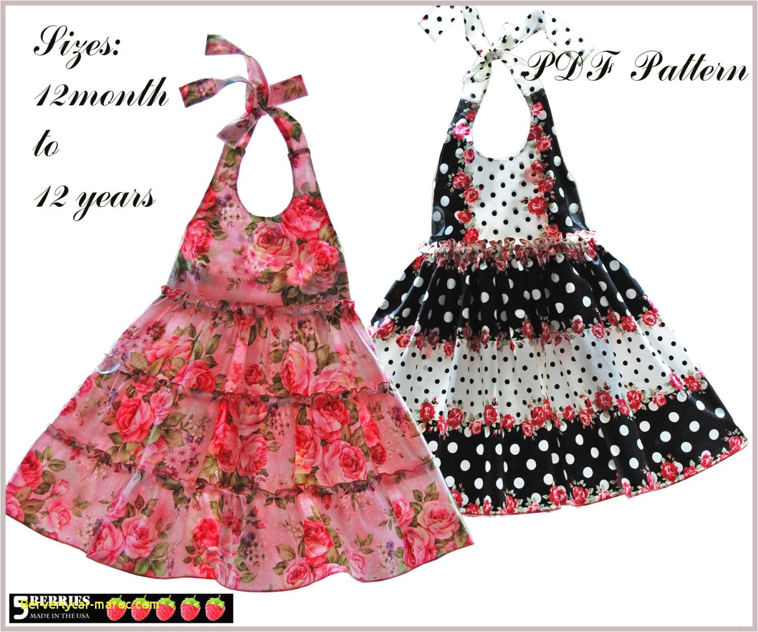 Dress Patterns for Girls Luxury New Free Sewing Patterns for Baby Girl Berverlycar Maroc Of Unique 49 Pics Dress Patterns for Girls