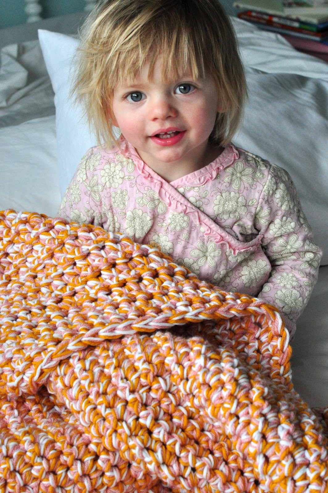 Easy Baby Afghan Crochet Patterns Fresh Aesthetic Nest Hoh In Crochet Easy Baby Afghan Tutorial Of Unique 42 Ideas Easy Baby Afghan Crochet Patterns