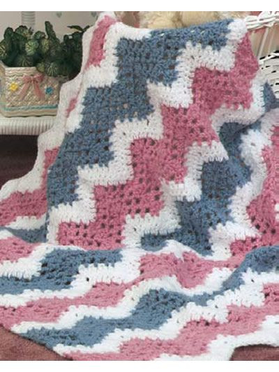 Easy Baby Afghan Crochet Patterns New How to Crochet An Easy Baby Blanket Pattern Of Unique 42 Ideas Easy Baby Afghan Crochet Patterns