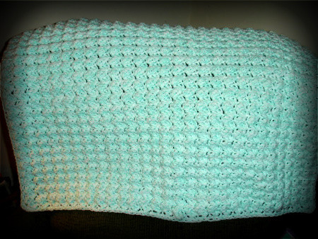 Easy Baby Afghan Crochet Patterns Unique Easy Baby Boy Crochet Blanket Patterns Of Unique 42 Ideas Easy Baby Afghan Crochet Patterns