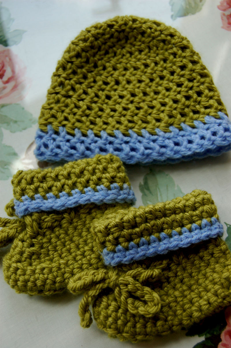 Easy Baby Blanket Best Of Quick and Easy Crochet Baby Blanket Of Marvelous 42 Images Easy Baby Blanket