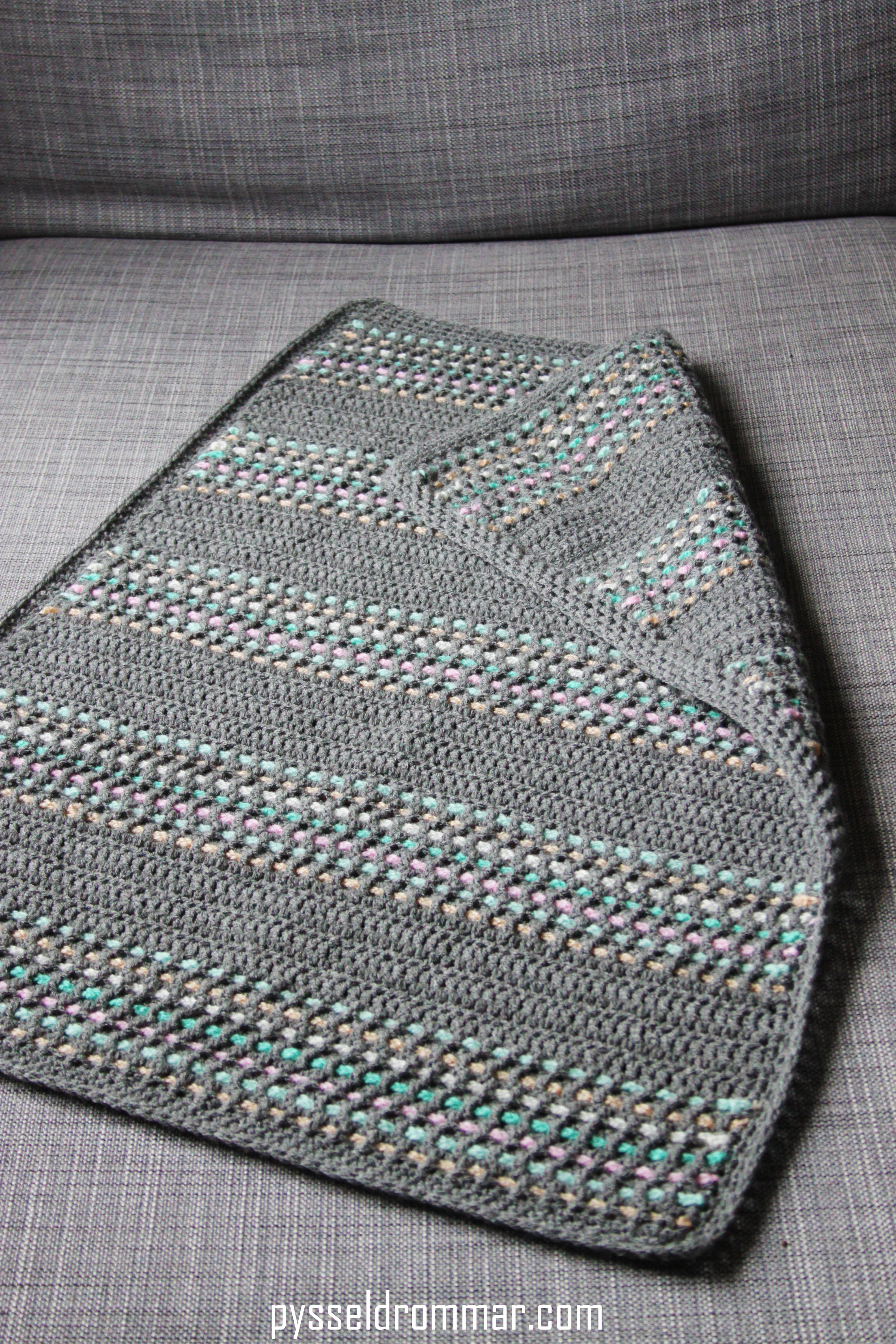 Easy Baby Blanket Elegant 1000 Images About Tejidos On Pinterest Of Marvelous 42 Images Easy Baby Blanket