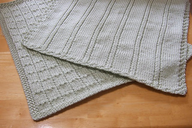 Easy Baby Blanket Knitting Pattern Best Of Vintage Knitting Free Patterns Gratis Breipatronen Onder Of Amazing 43 Images Easy Baby Blanket Knitting Pattern