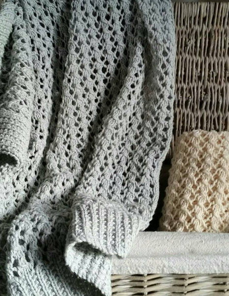 Easy Baby Blanket Knitting Pattern Elegant Easy Baby Blanket Knitting Patterns Of Amazing 43 Images Easy Baby Blanket Knitting Pattern