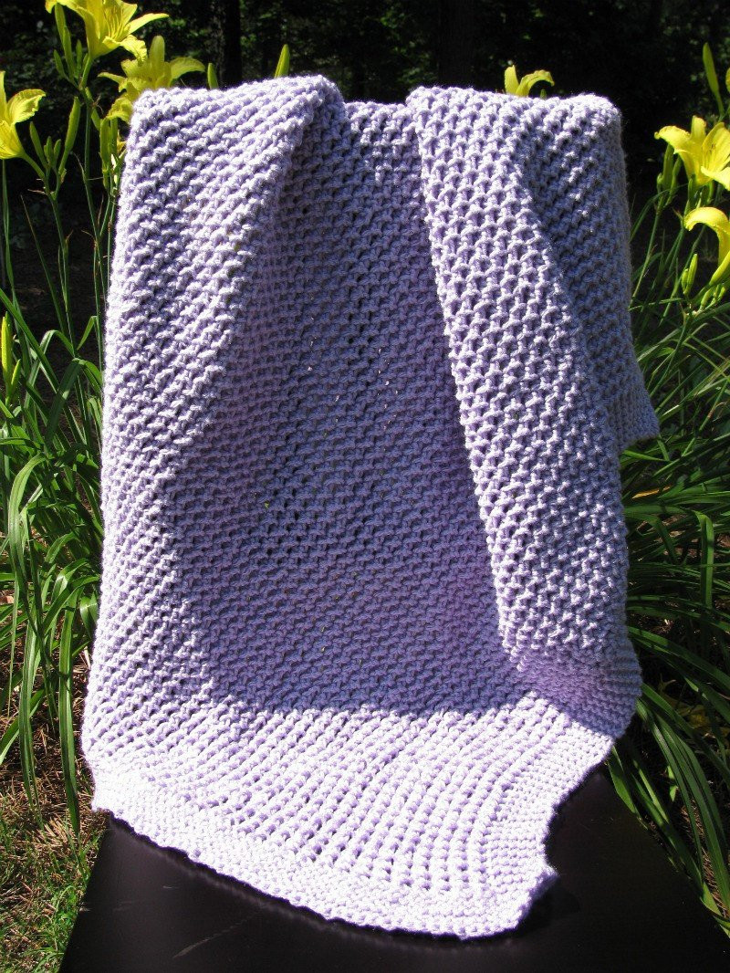 Easy Baby Blanket Knitting Pattern Elegant Easy Knitting Baby Blanket Patterns Free Patterns Of Amazing 43 Images Easy Baby Blanket Knitting Pattern
