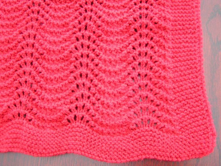 Easy Baby Blanket Knitting Pattern Lovely Best 25 Easy Knit Baby Blanket Ideas On Pinterest Of Amazing 43 Images Easy Baby Blanket Knitting Pattern