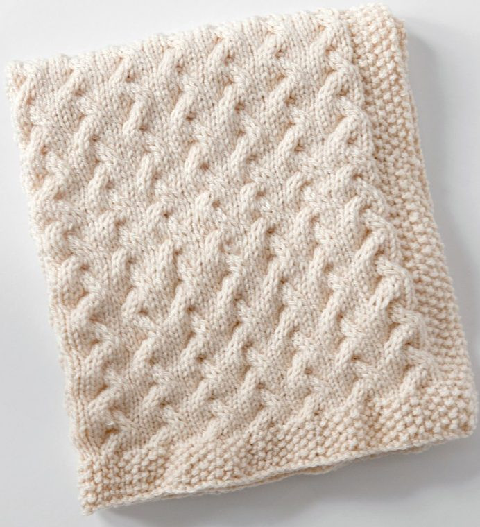 Easy Baby Blanket Knitting Pattern Lovely Easy Baby Blanket Knitting Patterns Of Amazing 43 Images Easy Baby Blanket Knitting Pattern