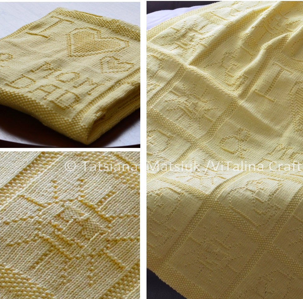 Easy Baby Blanket Knitting Pattern Luxury Easy Baby Blanket Knitting Patterns Of Amazing 43 Images Easy Baby Blanket Knitting Pattern