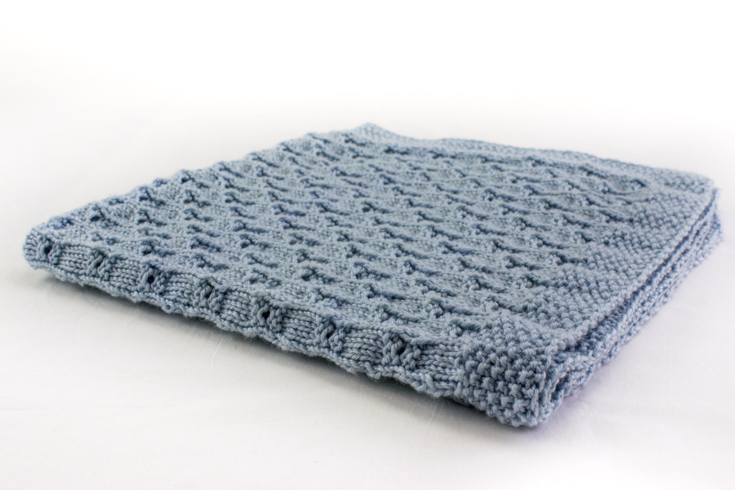 Easy Baby Blanket Patterns Beautiful 8 Ply Baby Blanket Knitting Patterns Free Of Superb 48 Ideas Easy Baby Blanket Patterns