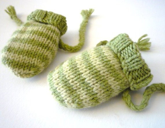 Easy Baby Knitting Patterns Awesome Easy Baby Knitting Patterns Pdf Baby Mittens 0 6 Months Of Innovative 50 Photos Easy Baby Knitting Patterns