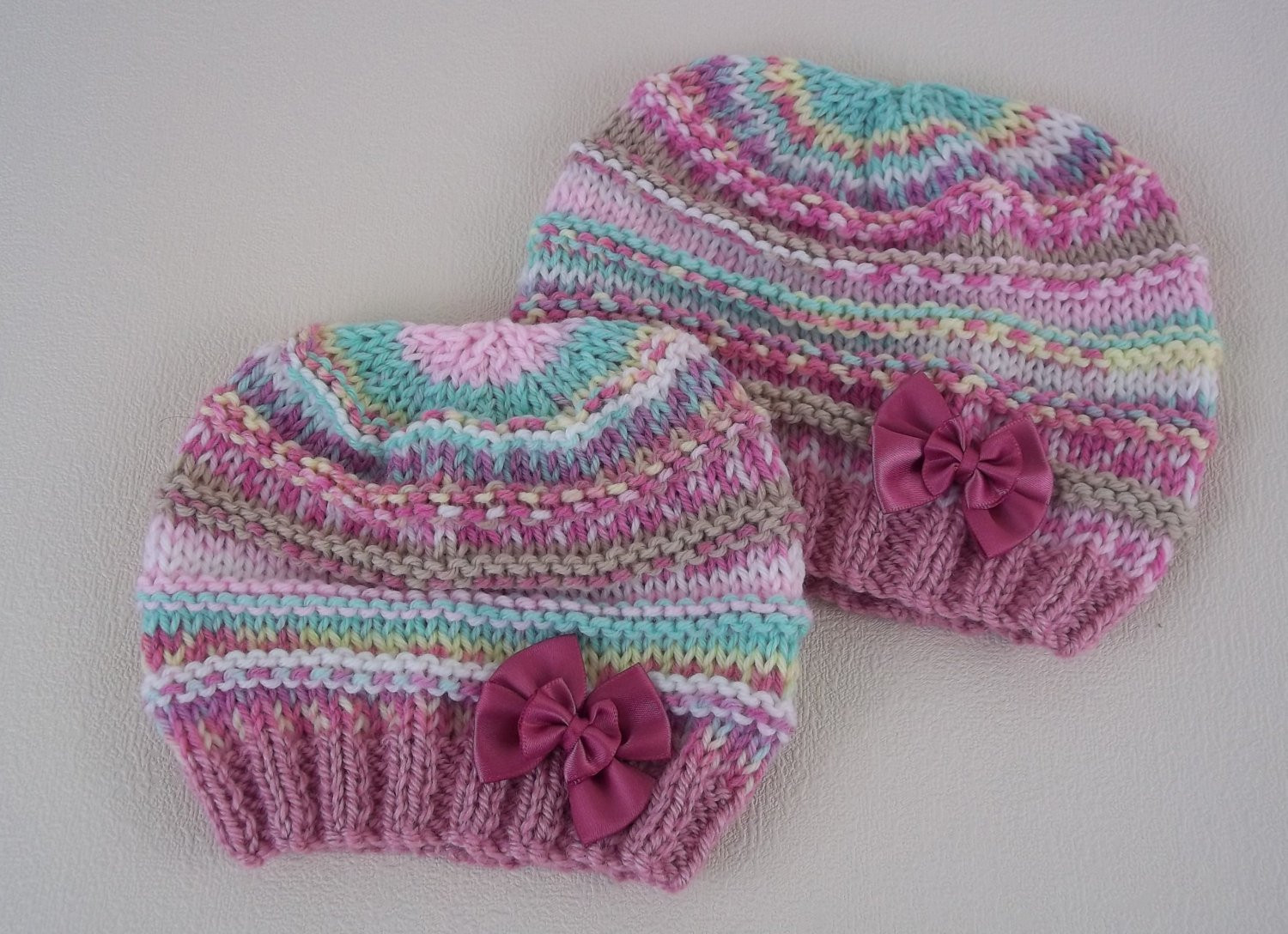 Easy Baby Knitting Patterns Beautiful Baby Knitting Pattern Easy Knit Baby Hat Download Pdf Of Innovative 50 Photos Easy Baby Knitting Patterns