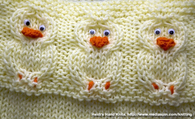 Easy Baby Knitting Patterns Best Of Easy Sweater Patterns Knitting Free Patterns Of Innovative 50 Photos Easy Baby Knitting Patterns