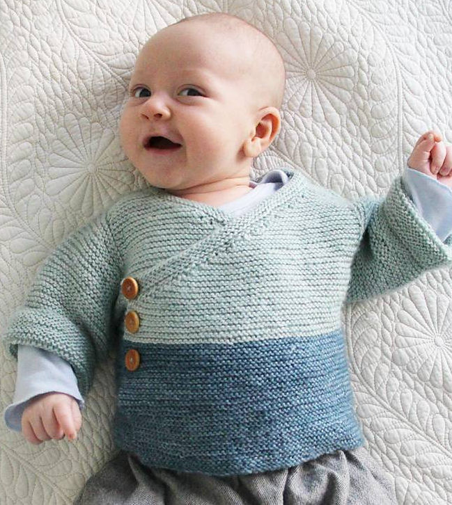 Easy Baby Knitting Patterns Luxury Easy Baby Knitting Patterns Of Innovative 50 Photos Easy Baby Knitting Patterns