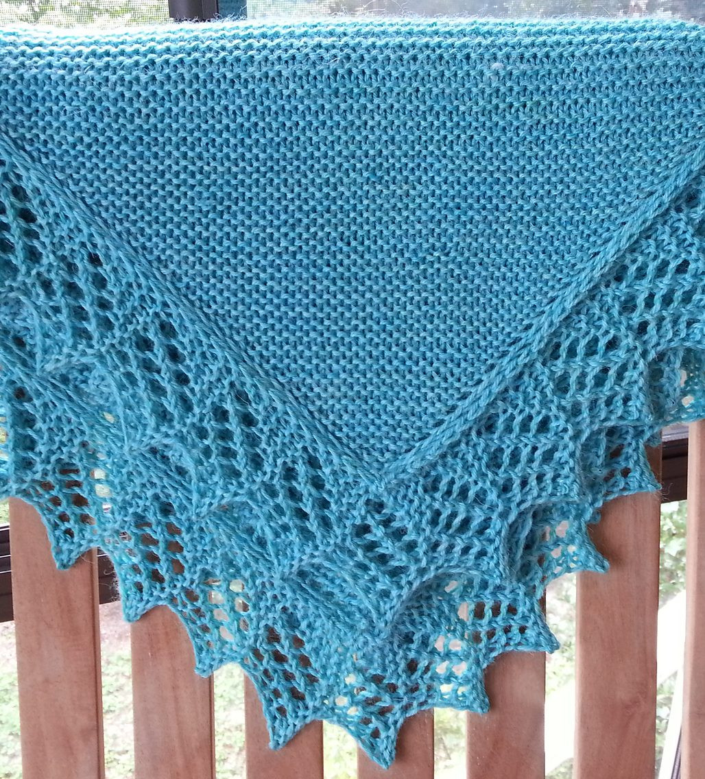 Easy Baby Knitting Patterns New Easy Baby Blanket Knitting Patterns Of Innovative 50 Photos Easy Baby Knitting Patterns