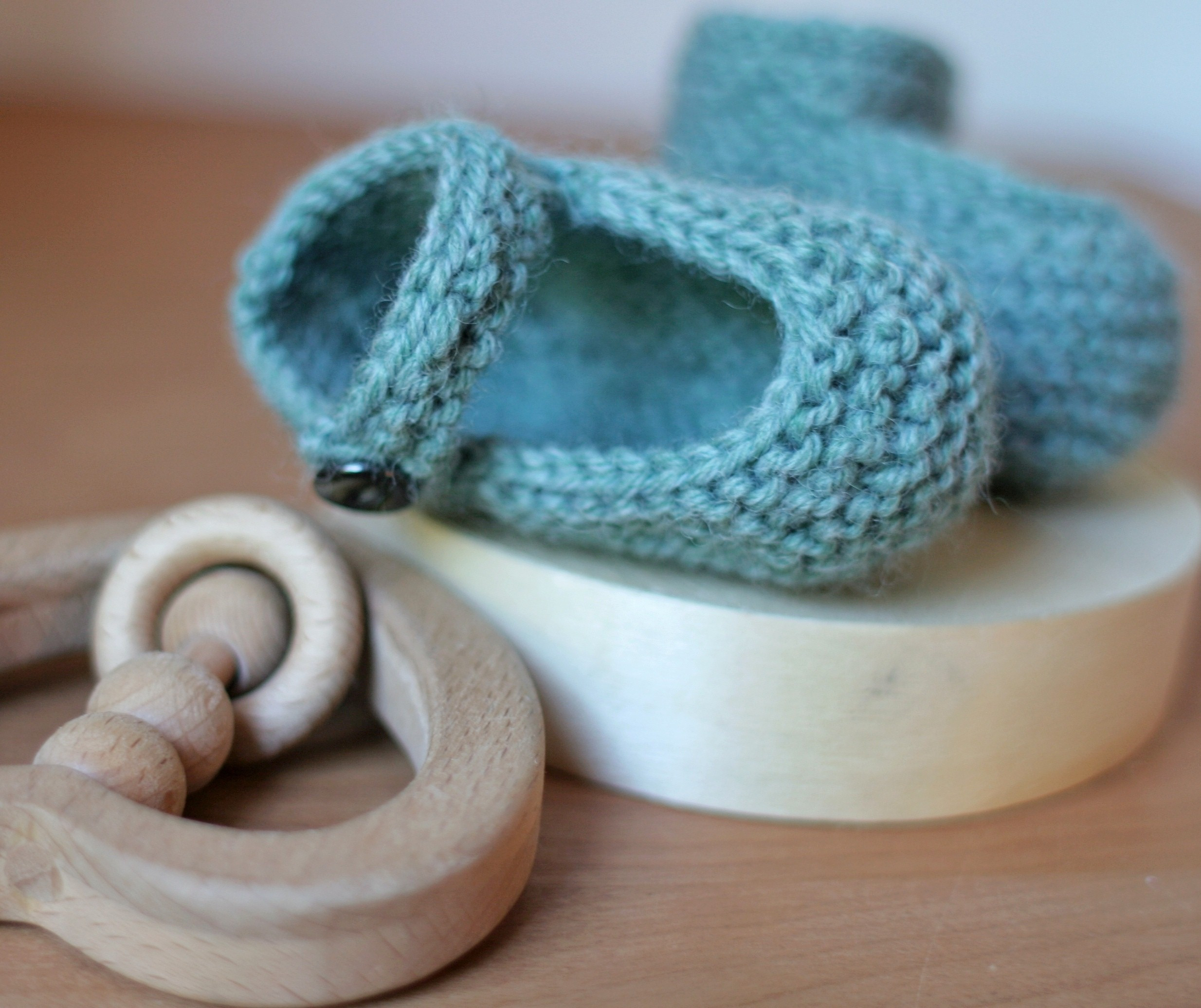 Easy Baby Knitting Patterns Unique Free Knitting Patterns Baby Booties Mary Jane Of Innovative 50 Photos Easy Baby Knitting Patterns