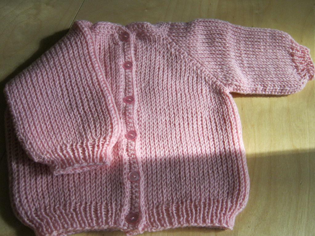 Easy Baby Sweater Crochet Pattern Lovely Easy Baby Crochet Sweater Pattern Crochet and Knitting Of Great 47 Photos Easy Baby Sweater Crochet Pattern