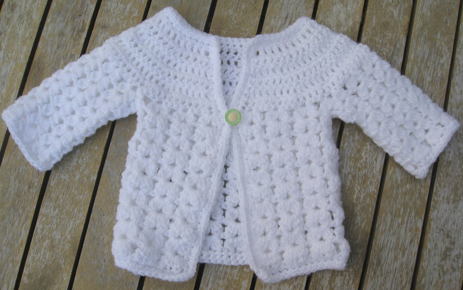 Easy Baby Sweater Crochet Pattern Luxury Crochet Baby Sweater Pattern Pdf Long Sweater Jacket Of Great 47 Photos Easy Baby Sweater Crochet Pattern