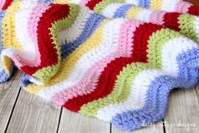 Easy Chevron Crochet Pattern Awesome Baby Blanket Crochet Pattern Rainbow Chevron Blanket Of Marvelous 50 Models Easy Chevron Crochet Pattern