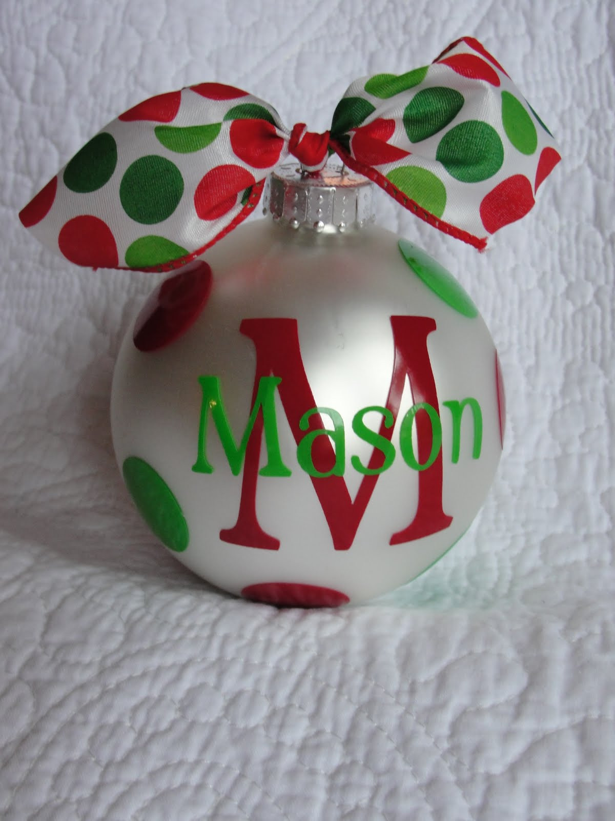 Easy Christmas ornaments Best Of Sassy Sites More Than 130 Homemade ornaments Of Superb 49 Pics Easy Christmas ornaments