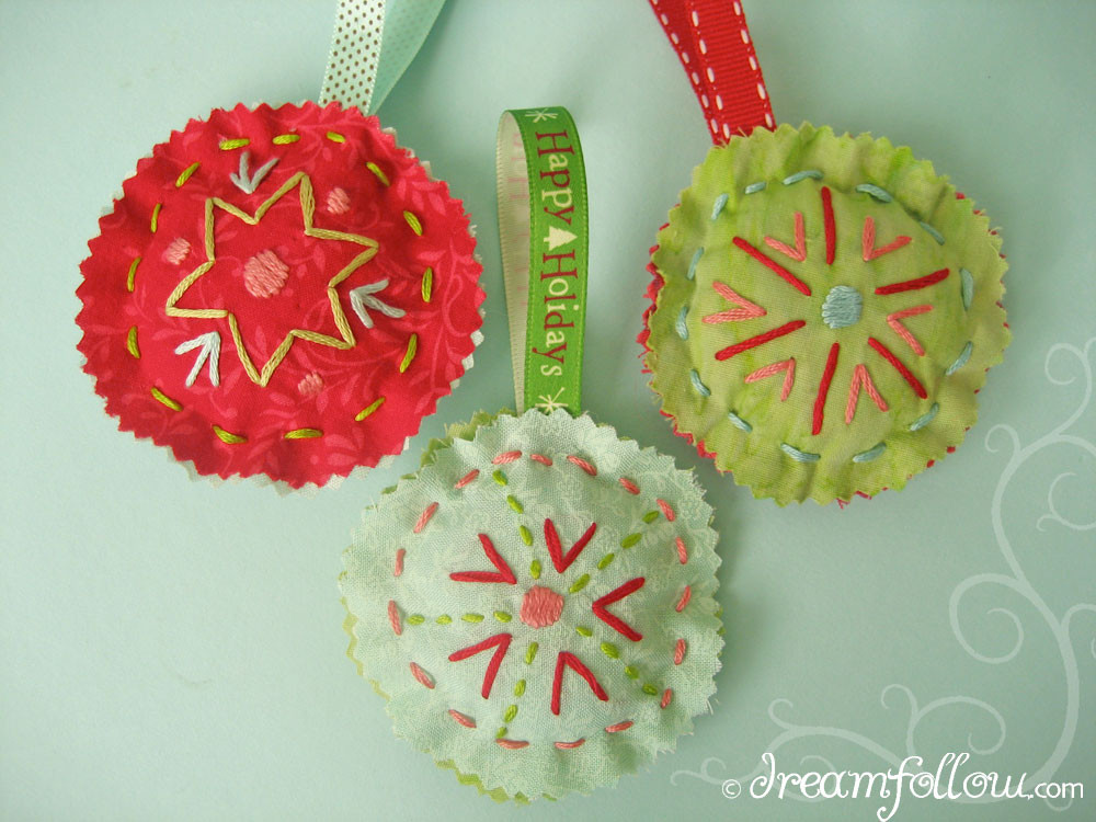 Easy Christmas ornaments to Make Best Of Little Dear Tracks Christmas Star ornaments Of Incredible 43 Models Easy Christmas ornaments to Make